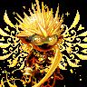 Inu-Darisa's avatar