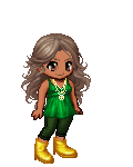 tricey555's avatar
