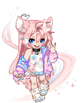 ChaoticStarBlossoms's avatar