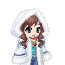 iKeke's avatar