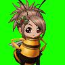 xX_Sweet_CoOkiie_xX's avatar