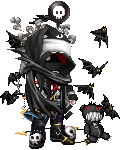 xXShallowsoulXx's avatar