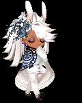 CrystallizedShards's avatar