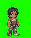 zee11's avatar