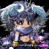 Rumiko Ajibana's avatar