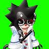 Lief Kikio's avatar