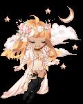 starcocogirl's avatar