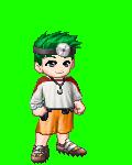 Dr brent10284's avatar
