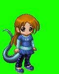 Ella Blake's avatar