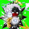 SenDog's avatar
