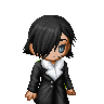 Fire_Spirit_Coron's avatar