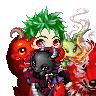 ShiroOokamiKun's avatar