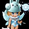 Kaatje's avatar