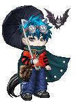 DarkAvi16's avatar