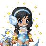 x_iiLiLy_BaBeH_BbN's avatar