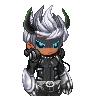 Crimmi's avatar