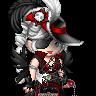 La Ange de la Mort's avatar