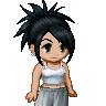 azn_sk8er_chick's avatar