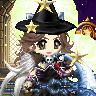xXGothicKagomeXx's avatar