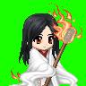 Kourutsuneyu Uchiha's avatar