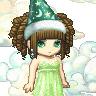 Kristela_Vardin's avatar