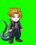 zangestu_of_the_shadows's avatar