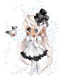 x-Mimi-Doll-x