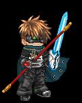 Little Demonic Soul's avatar