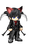 Ansu The Rogue's avatar