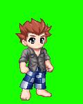 mulegeek6's avatar