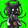 bluebomber30's avatar