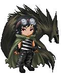 Wolf Crusade's avatar