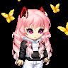 horror16's avatar
