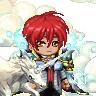 UnkySIrAl's avatar