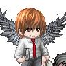 XxYagami_RaitoxX's avatar