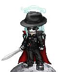 Jack_R_Reaper