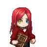 Mutuso's avatar
