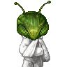 I-love-my-Inuyasha-CHAN-'s avatar