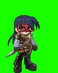 paltinx's avatar