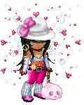 shaka2's avatar