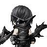 nintendonerd's avatar