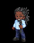 Kofi Mensah-Sarkodie