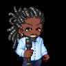 Kofi Mensah-Sarkodie's avatar