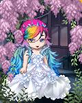 Medeusa's avatar