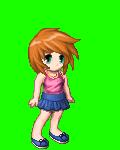 Queen_of_war's avatar
