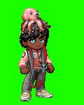 jumbuck880's avatar