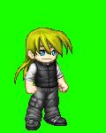 funktheworld's avatar