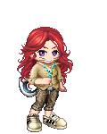 seastar5678's avatar