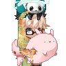 -Goodnight Farewell-'s avatar