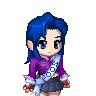gidget988's avatar